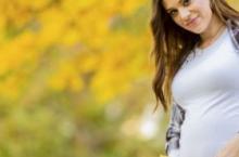 分娩知识:女性分娩的时候应该注意什么