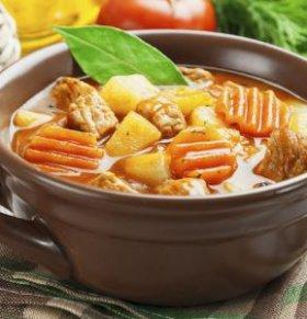 脾胃虚弱是什么症状 脾胃虚弱该如何调理 脾胃虚弱的调理方法