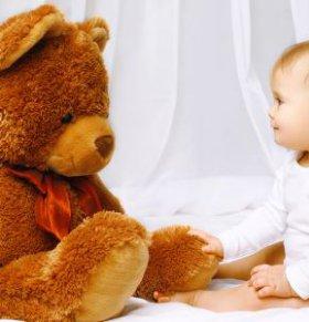 宝宝为什么不愿意午睡 宝宝不愿意午睡的几点原因 宝宝不愿意午睡怎么办