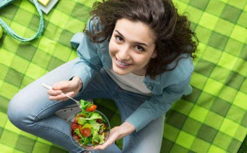 女士减肥最有效最快捷的方法 减肥最有效的方法 减肥最快捷的方法