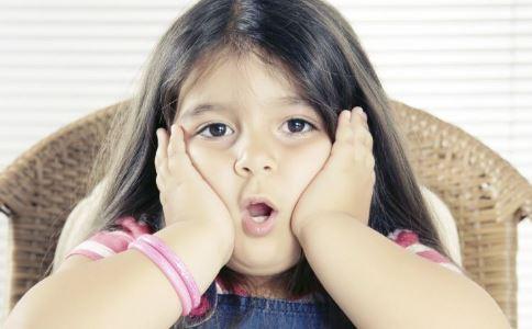 儿童减肥好方法 儿童怎么减肥健康 儿童减肥的方法有哪些