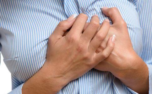 乳房疼痛怎么办 乳房疼痛的原因 乳房疼痛的原因有哪些