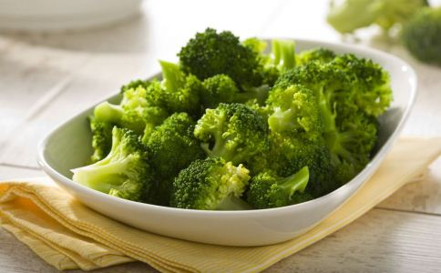 女性吃什么食物抗衰老 抗衰老的食物有哪些 女性如何抗衰老