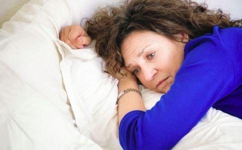 睡眠不好的原因是什么 睡眠不好怎么办 如何改善睡眠质量