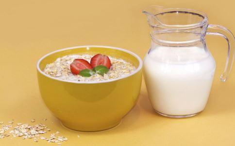 怎样才能减肚子 瘦腹最有效的方法 简单有效的减肚子方法