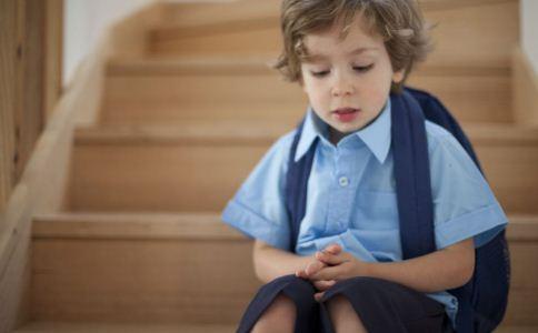 孩子腹痛怎么办 孩子腹痛的原因 孩子腹痛怎么回事