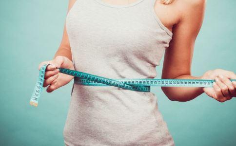 节食减肥的危害 最快最有效的减肥方法 哪些减肥方法又快又有效