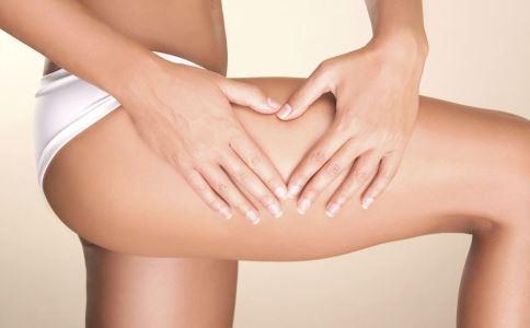 敲胆经能减肥吗 如何敲胆经减肥 怎么敲胆经减肥