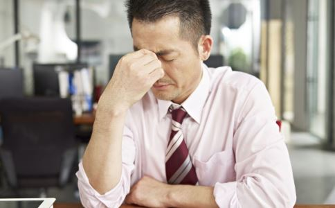 肾脏不好的症状有哪些 肾脏不好会腰痛吗 水肿是肾脏不好的症状吗