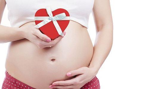 怀孕下身痒是什么原因 怀孕下身痒怎么办 怎样预防孕期下身痒