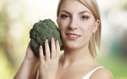 如何补充叶酸 含有叶酸的食物有哪些 哪些食物含有足够的叶酸