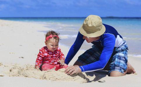 防晒方法有哪些 夏天如何防晒 夏天防晒误区有哪些