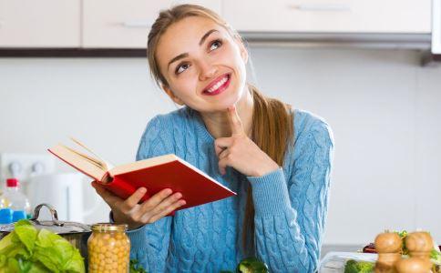 减肥中午吃什么好 减肥午餐吃什么好 减肥午餐吃什么肉