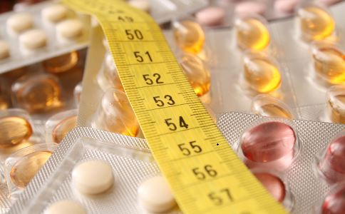 不吃药快速减肥方法 不吃减肥药的减肥方法 不吃药的减肥方法
