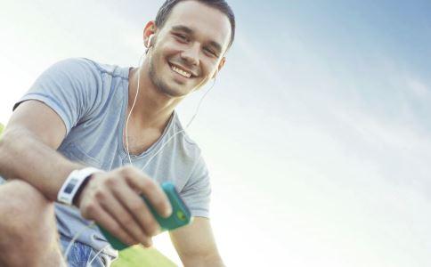 腰酸背痛如何治疗 腰酸背痛可以按摩缓解吗 腰酸背痛怎么办