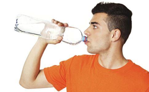 男性肠道排毒有哪些方法.怎样给肠道排毒 肠道排毒吃什么好