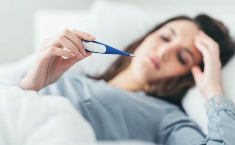 排卵期小腹胀痛正常吗 排卵期小腹胀痛怎么回事 排卵期有哪些保养方法