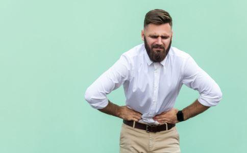 胃胀气是什么原因 胃胀气怎么缓解 胃胀气缓解方法有哪些