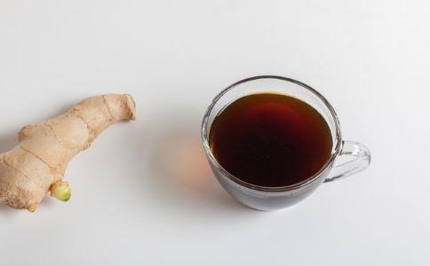 用药材泡茶好吗 用药材泡茶有什么好处 用药材泡茶好处有哪些