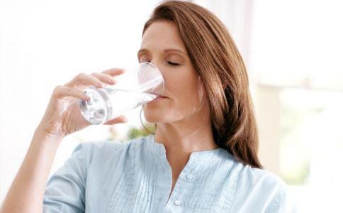 早晨如何养肝 早晨养肝吃什么 养肝食疗方有哪些