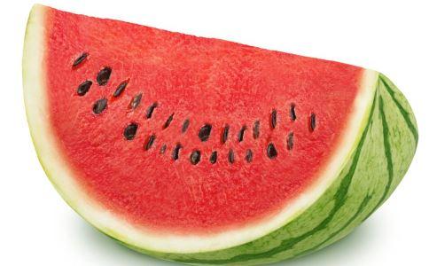 夏季吃什么水果好 适合夏季吃的水果 夏天吃什么水果比较好