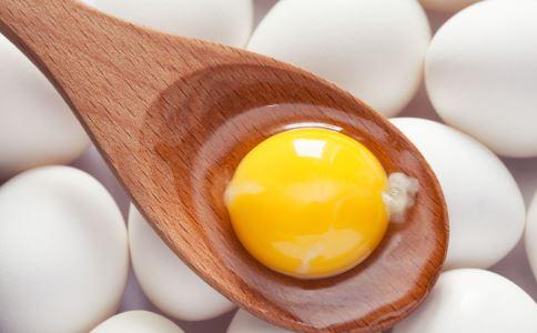 鸡蛋和鸭蛋哪个好 鸡蛋和鸭蛋哪个营养价值高 鸡蛋和鸭蛋区别