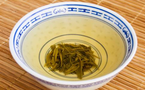 喝茶能防癌吗 茶叶的功效与作用