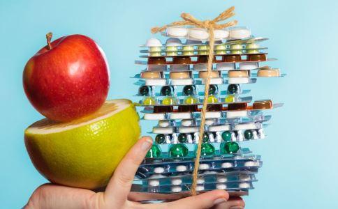 吃减肥药会不会反弹 吃减肥药减肥会反弹吗 减肥药的副作用