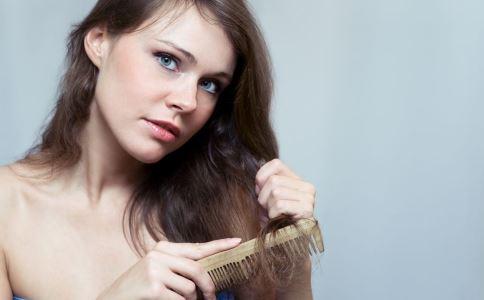 女性产后脱发怎么办 如何预防产后脱发 预防产后脱发的小妙招