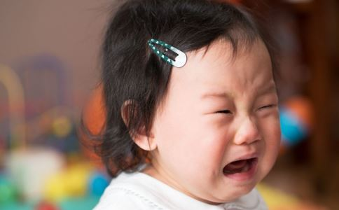 宝宝喜欢发脾气怎么办 宝宝喜欢发脾气家长该怎么做 宝宝喜欢发脾气家长的正确处理方法