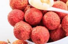 产后忌口:下面这些水果最新注册送体验金平台吃!