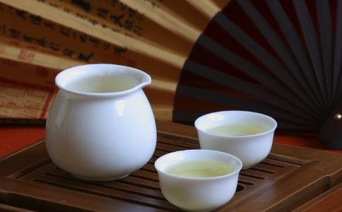 错误 避免 讲究 产妇 妈妈 吸收 喝茶 宝宝 由于 时候 不能 元素