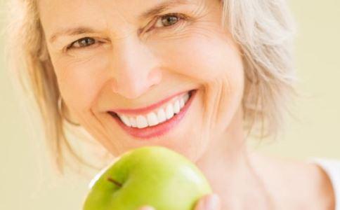 中老年怎么减肥 中老年减肥的正确方法 中老年减肥方法
