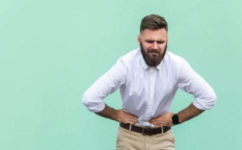 胃胀是怎么回事 胃胀的原因是什么 胃胀是疾病引起的吗
