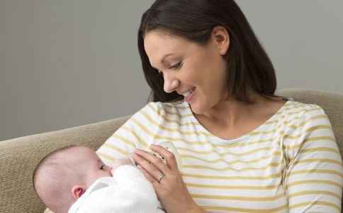 剖宫产后该如何护理 剖宫产后的注意事项 剖宫产后要注意什么