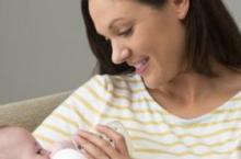 剖宫产后该如何护理 这些注意事项你知道吗
