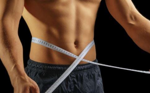 如何锻炼腹肌 锻炼腹肌有什么方法 锻炼腹肌要怎么做