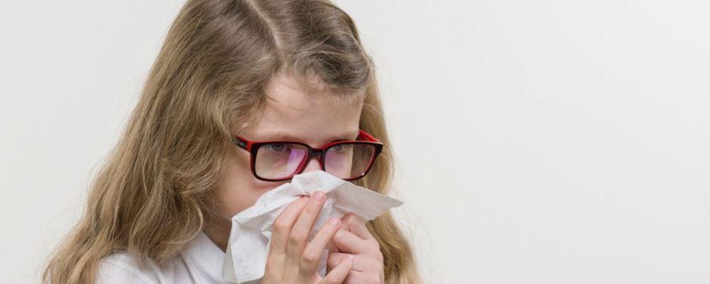 小孩咳嗽怎么办 小孩咳嗽偏方 宝宝咳嗽怎么办