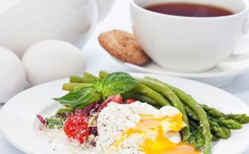 什么时间进食会瘦 什么时间吃早餐会瘦 什么时间吃晚餐会瘦