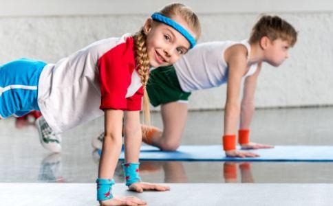 儿童减肥药能用吗?儿童如何正确减肥