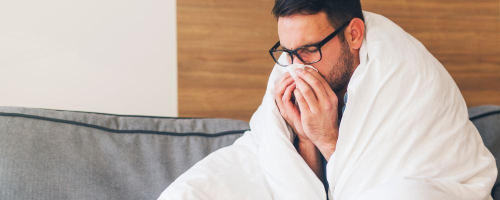 感冒咳嗽吃什么好的快 感冒吃什么食物好 感冒咳嗽吃什么药好的快