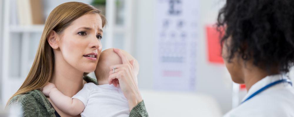 小儿咳嗽的饮食禁忌 小儿咳嗽饮食要注意什么 小儿咳嗽的饮食注意事项