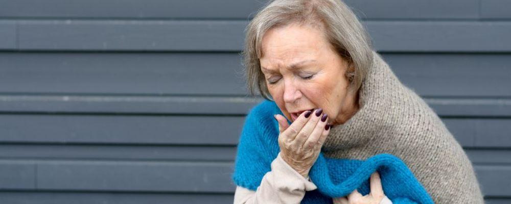 治疗早泄_老人咳嗽化痰祛痰的方法_老人保健_老人_99健康网