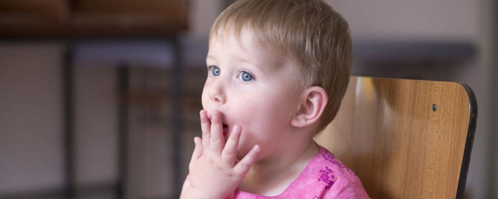 鉴别咳嗽类型 咳嗽症状 宝宝咳嗽症状