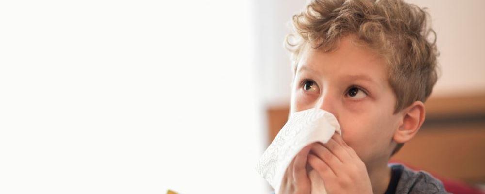 宝宝秋季咳嗽怎么办 宝宝秋季咳嗽食疗方 宝宝秋季咳嗽饮食