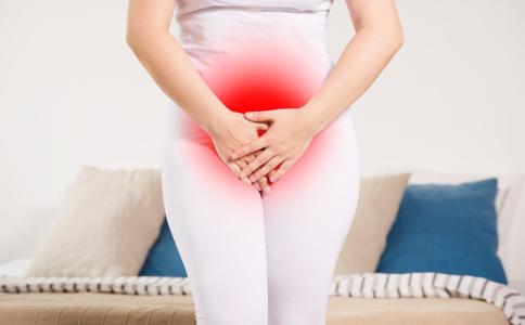 白带有血丝是怎么回事 排卵期出血要不要紧 排卵期出血症状是什么