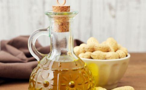 减肥到底能不能吃油 减肥可以吃油吗 减肥吃什么油好