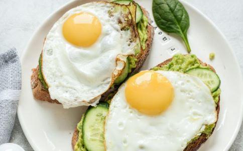 男士健康减肥食谱 男人减肥食谱 男人7天减肥食谱
