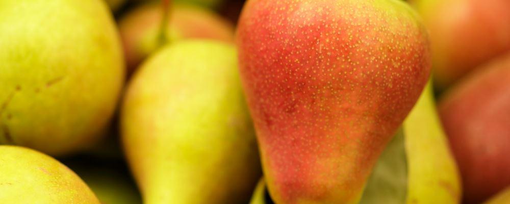 梨汁粥的做法及功效 养生粥的做法大全 治咳嗽的食疗偏方
