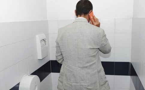 男士精力不足的表现有哪些 男士精力不足怎么办 精力不足如何调理